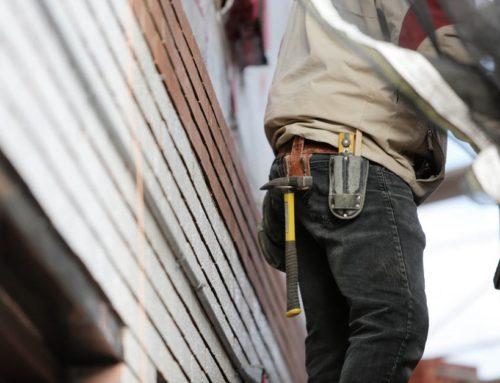 Leveraging Handyman Services