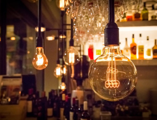 Energy Saving Tips for Restaurants that Cut Utility Costs