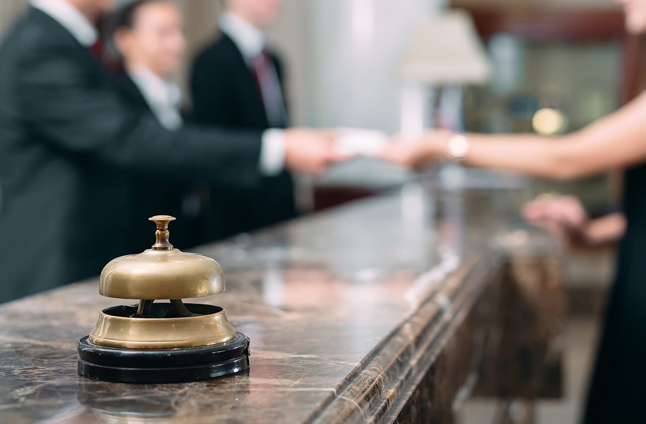 hotel facility management guide for 2020